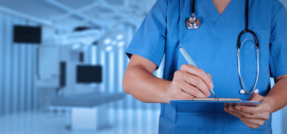 Physicians disability insurance